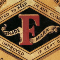 Image for Trademark